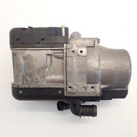 Webasto Heater Unit 9004760L (Ref.1028) Range Rover Sport 2.7 TDV6