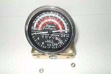15Massey Ferguson Tractor Counter / Anti Clock wise Tachometer