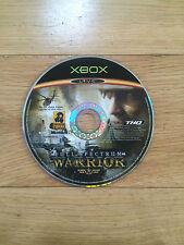 Full Spectrum Warrior for Microsoft Xbox *Disc Only*