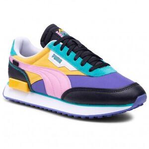 ⭕️ Puma x AKA BOKU Future Rider (Men's Size 11) Athletic Sneaker Shoe Trainers