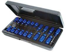 Laser 4027 Terminal Tool Set