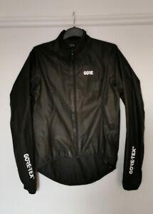 Men's Gore Tex C7 Shakedry Jacket Large