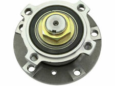 Front Wheel Hub Assembly For 1997-2003 BMW 540i 2001 1998 1999 2000 2002 M462HX