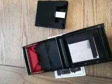 polaroid hasselblad back magazine fp100 Fujifilm