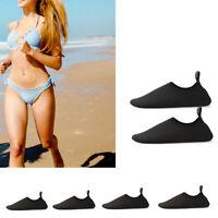 Quick-drying Anti-slip Diving Socks Shoes Snorkeling Swimming Fins Socks Shoe