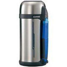 Zojirushi Thermal Stainless Vaccum Bottle TUFF SF-CC20-XA 2.0L liter  New Japan