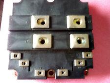 IGBT Transistor Modul 1200V 600A FF600R12KF4 EUPEC