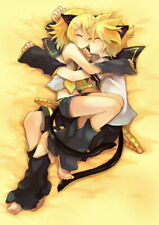 64331 Kagamine Rin Len Animation Wall Print POSTER Affiche