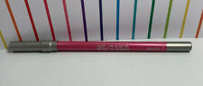 Urban Decay 24/7 Glide-On Lip Pencil OBSESSED .04oz NEW