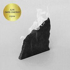 Dark Energy - Jlin (NEW CD)