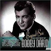 Bobby Darin - Definitive (2004)