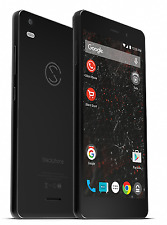 Blackphone 2 - 32GB - Black (Unlocked) Smartphone (Rest of World Version)