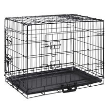 Hard-Sided Travel Crate