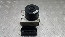 2007 Ford Fiesta Mk6 Petrol ABS Pump Modulator   4S61-2M110-DA  10.0970-0134.3
