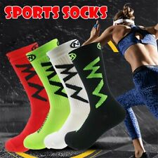 2020 Sport Socks Bike Riding Breathable Outdoor Running Summer High Quallity