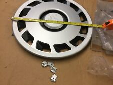 PEUGEOT  309 1 x WHEEL TRIM RIMS HUB CAP 13inch  541583 9753089677