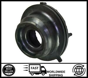Front Suspension Strut Mount + Bearing FOR Ford Mondeo MK4 [2007-2014] 1539863