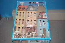 RF13] Kibri - Haus Stadthaus Modeboutique in Düsseldorf - 1/87 H0 - Nr. 8394 OVP