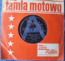R&B & Soul Excellent (EX) Sleeve Promo Vinyl Records