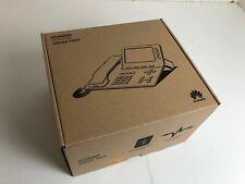 Huawei eSpace 7950 IP Phone