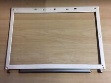 PACKARD BELL EASYNOTE MB85 ARES GP2W GENUINE LCD SCREEN BEZEL EAPB2004020