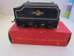 TRIANG PRINCESS  LOCO TENDER BOXED