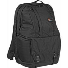 Lowepro Fastpack 350 Camera Backpack Bag ***FANTASTIC CONDITION***