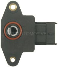 Throttle Position Sensor BWD EC3266