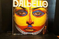 Dalbello - Whomanfoursays