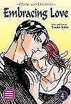 Embracing Love 4 Nitta, Youka Paperback