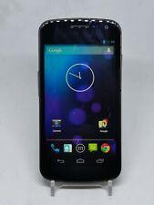 Nexus S SPH-D720 - 16GB - Black (Verizon) Smartphone