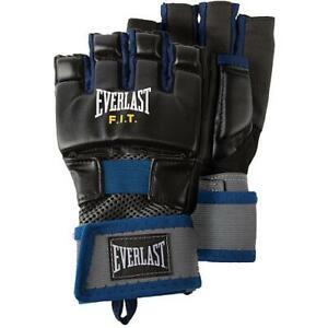 Everlast Men's Large/X-Large Universal Fit Gloves