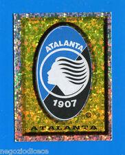 CALCIATORI PANINI 1997-98 Figurina-Sticker n. 1 - ATALANTA SCUDETTO -New
