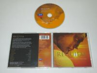 Various/Requiem (Decca 460 360-2) CD Album