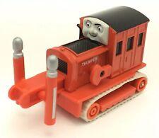 Thomas the Tank Engine, ERTL, THUMPER,, 2000, EUC