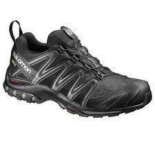 Zapatillas deportivas de hombre XA Pro 3D sintético