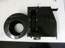 Series I & II E-Type Jaguar Heater Box - C26075-EBAY