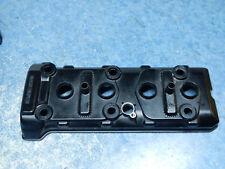 CYLINDER HEAD VALVE COVER 2008 SUZUKI GSXR600 GSX-R600 GSXR 600 08