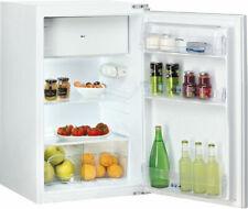 * Privileg PRC450 A+ Einbaukühlschrank mit Gefrierfach 120l Schlepptür 39dB A+