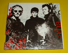"""CD NEUF """"A-ha-analogue"""" 13 chansons (Celice) - OVP -"""