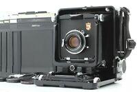 [ Attention!! ] WISTA 45 Fujinon 150mm F/5.6 Lens Large Fromat Film Camera JPN