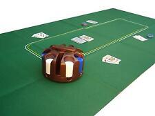 Casino/ Poker Chips & Sets