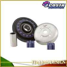 VARIATEUR JCOSTA JC6154FS EVO3 KYMCO XCITING 400