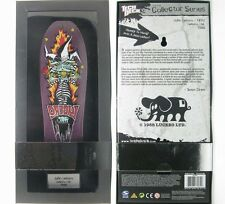 NEW Tech Deck Collector Series 10'' john lucero lucero ltd 1988 A69D