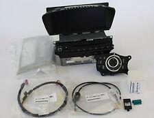 BMW CIC Navi Navigation Professional LCI E90 E91 E92 E93 3er / E60 E70 F10