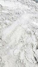 ( 0,52€/ KG, ) Fin Sable de Jeu 25kg Tüv-geprüfter Sable Peau Bac à Sable Neuf