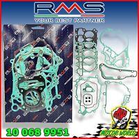 100689951 Kit Series Engine Gaskets Piaggio Liberty Iget 125-150 3v 2015