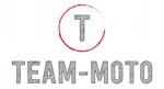 Team-Moto