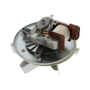 Lofra MXUD76 AMFE/C Cooker Oven Fan Motor 5002