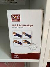 Bort Medizinisch Bandage Gr. L